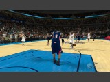 NBA 2K12 Screenshot #257 for Xbox 360 - Click to view