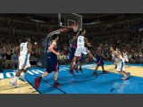 NBA 2K12 Screenshot #258 for Xbox 360 - Click to view