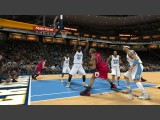 NBA 2K12 Screenshot #242 for PS3 - Click to view
