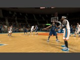 NBA 2K12 Screenshot #243 for PS3 - Click to view