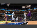 NBA 2K12 Screenshot #272 for Xbox 360 - Click to view
