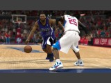 NBA 2K12 Screenshot #273 for Xbox 360 - Click to view