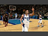 NBA 2K12 Screenshot #274 for Xbox 360 - Click to view