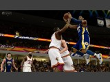 NBA 2K12 Screenshot #249 for PS3 - Click to view
