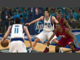 NBA 2K12 Screenshot #275 for Xbox 360 - Click to view