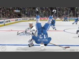 NHL 12 Screenshot #66 for Xbox 360 - Click to view