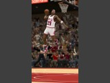 NBA 2K12 Screenshot #277 for Xbox 360 - Click to view