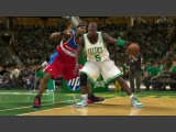 NBA 2K12 Screenshot #278 for Xbox 360 - Click to view