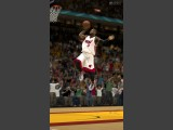 NBA 2K12 Screenshot #279 for Xbox 360 - Click to view