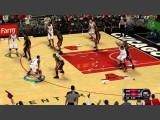 NBA 2K12 Screenshot #281 for Xbox 360 - Click to view
