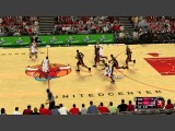 NBA 2K12 Screenshot #282 for Xbox 360 - Click to view