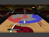 NBA 2K12 Screenshot #289 for Xbox 360 - Click to view