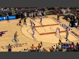 NBA 2K12 Screenshot #290 for Xbox 360 - Click to view
