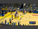 NBA 2K12 Screenshot #260 for PS3 - Click to view