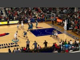 NBA 2K12 Screenshot #261 for PS3 - Click to view