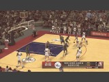 NBA 2K12 Screenshot #262 for PS3 - Click to view