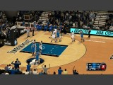 NBA 2K12 Screenshot #268 for PS3 - Click to view