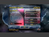 NBA 2K12 Screenshot #294 for Xbox 360 - Click to view