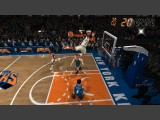 NBA JAM: On Fire Edition Screenshot #59 for Xbox 360 - Click to view