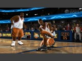 NBA JAM: On Fire Edition Screenshot #60 for Xbox 360 - Click to view