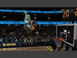 NBA JAM: On Fire Edition Screenshot #61 for Xbox 360 - Click to view