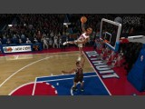 NBA JAM: On Fire Edition Screenshot #64 for Xbox 360 - Click to view