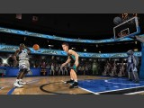 NBA JAM: On Fire Edition Screenshot #66 for Xbox 360 - Click to view