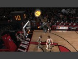 NBA JAM: On Fire Edition Screenshot #67 for Xbox 360 - Click to view