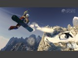 SSX Screenshot #38 for Xbox 360 - Click to view