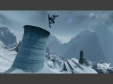 SSX Screenshot #39 for Xbox 360 - Click to view