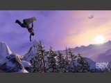 SSX Screenshot #41 for Xbox 360 - Click to view