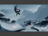 SSX Screenshot #42 for Xbox 360 - Click to view