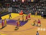 NBA 2K12 Screenshot #3 for iOS - Click to view