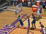 NBA 2K12 Screenshot #4 for iOS - Click to view