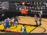 NBA 2K12 Screenshot #7 for iOS - Click to view