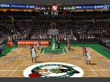 NBA 2K12 Screenshot #9 for iOS - Click to view
