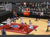 NBA 2K12 Screenshot #11 for iOS - Click to view