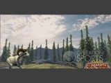 Cabela's Big Game Hunter 12 Screenshot #2 for Xbox 360 - Click to view