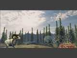 Cabela's Big Game Hunter 12 Screenshot #4 for Xbox 360 - Click to view