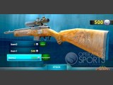 Cabela's Big Game Hunter 12 Screenshot #5 for Xbox 360 - Click to view