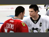 NHL 12 Screenshot #68 for Xbox 360 - Click to view