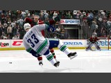 NHL 12 Screenshot #69 for Xbox 360 - Click to view