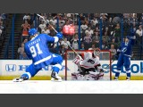 NHL 12 Screenshot #71 for Xbox 360 - Click to view