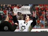 NHL 12 Screenshot #47 for PS3 - Click to view