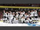 NHL 12 Screenshot #50 for PS3 - Click to view