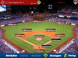 iOOTP Baseball 2011 HD Screenshot #4 for iPad - Click to view