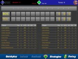 iOOTP Baseball 2011 HD Screenshot #5 for iPad - Click to view