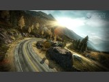 Need for Speed The Run Screenshot #69 for Xbox 360 - Click to view