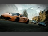 Need for Speed The Run Screenshot #75 for Xbox 360 - Click to view