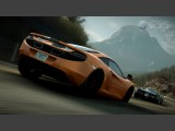 Need for Speed The Run Screenshot #77 for Xbox 360 - Click to view
